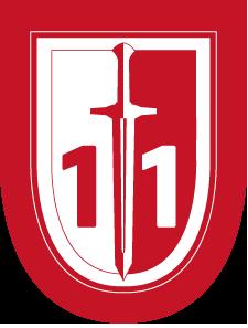 Wappen FC Roland