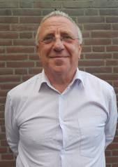 Werner Willert