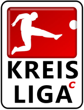 logokreisligaC