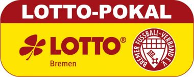 Lotto Pokal Bremen