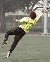 soccer-football-goalkeeper